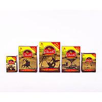 Чай черный гранулированный 50, 100, 200, 250, 400 грамм