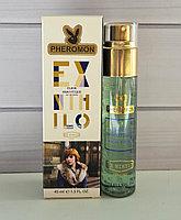 Парфюм-спрей с феромонами Fleur narcotique 45 мл, фото 1