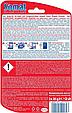 Специальное чистящее средство для посудомоечной машины Очиститель Somat Machine Cleaner DUO, 3х20 гр., фото 3