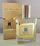 Тестер Jo malone Wood Sage & Sea salt 58 ml
