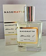 Тестер Nasomatto Narcotic 58 ml