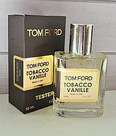 Тестер Tom Ford Tobacco Vanille 58 ml
