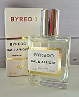 Тестер Byredo bal D'Afrique 58 ml