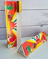 Escada Taj sunset парфюм-мини, 15 ml