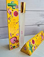 Escada Flor del sol мини-парфюм, 15 ml
