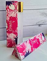 Escada sexy graffiti мини-парфюм, 15 ml