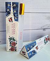 Escada Ibiza hippie мини-парфюм, 15 ml