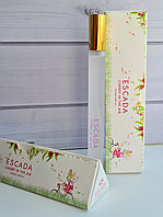 Escada Cherry Air мини-парфюм, 15 ml