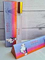 Escada Ocean Lounge мини-парфюм, 15 ml