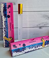 Escada Pacific paradise мини-парфюм, 15 ml