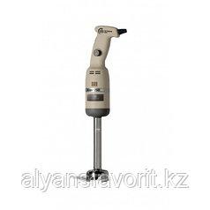 Миксер ручной LUXSTAHL MIXER 250 VV + насадка 200 мм
