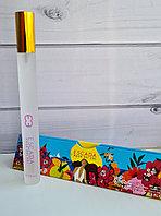 Escada Agua del sol мини-парфюм, 15 ml