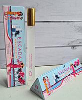 Escada Miami blossom мини-парфюм, 15 ml