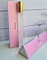 Chanel eau Fraiche мини-парфюм, 15 ml