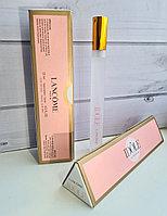 Idole Lancome мини-парфюм, 15 ml