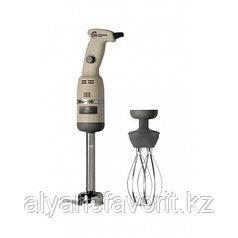 Миксер ручной LUXSTAHL MIXER 250 VV Combi + насадка 200 мм