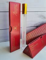 Baccarat Rouge 540 Extrait мини-парфюм, 15 ml