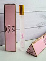 Hugo boss Ma Vie мини-парфюм, 15 ml, фото 1