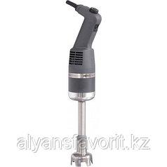 Миксер ROBOT COUPE Mini MP 160 V.V.