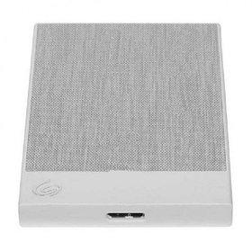 Внешний HDD Seagate 2Tb Backup Plus Ultra Touch