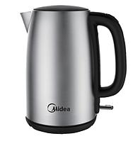 MK-8020/чайник Midea