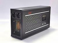 Инвертор, 300Вт, источник бесперебойного питания, работающие от внешних аккумуляторных батарей.