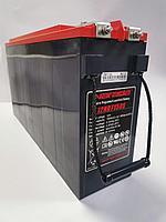 Аккумуляторная батарея, NARADA, 12NDT150S, 12В, 150 Ач