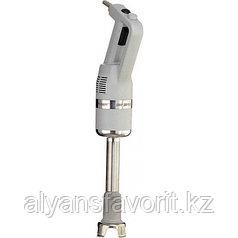 Миксер ROBOT COUPE CMP 250 V.V.