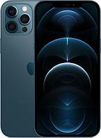 Смартфон Apple iPhone 12 Pro Max 512Gb синий