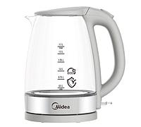 MK-8017/чайник Midea