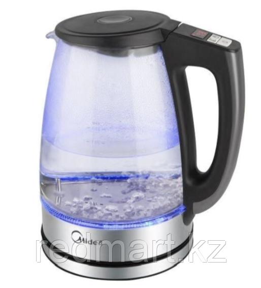 MK-8009/чайник Midea