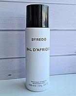 Дезодорант EU Byredo Bal d'Afrique, 200 мл