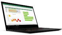 Ноутбук Lenovo ThinkPad X1 Extreme 20TK000FRT