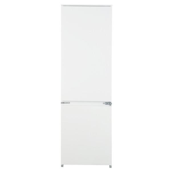 Встраиваемый холодильник Electrolux RNT 2LF 18S