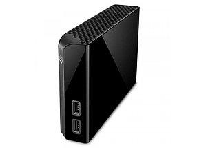 Внешний HDD Seagate 12Tb Backup Plus Hub