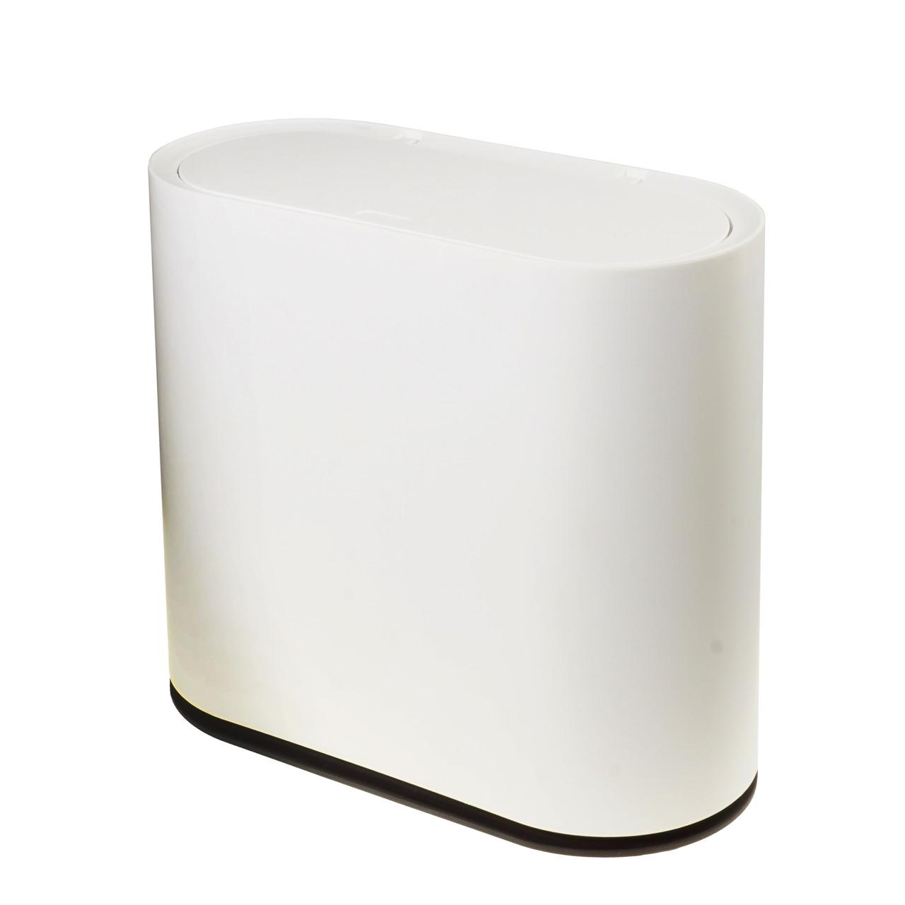 Мусорный бак для кухни и ванной комнаты