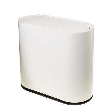 Мусорный бак для кухни и ванной комнаты, фото 2