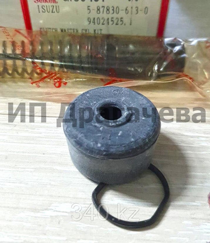 Ремкомплект главного  цилиндра  сцепления