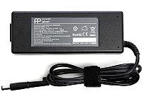 Блок питания для ноутбуков PowerPlant HP 220V, 19V 135W 7.1A (7.4*5.0)