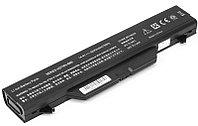 Аккумулятор PowerPlant для ноутбуков HP ProBook 4510S (HSTNN-IB88, H4710LH) 14.4V 5200mAh
