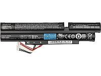Аккумулятор PowerPlant для ноутбуков ACER Aspire TimelineX 3830T (3ICR19/B6) 10.8V 5200mAh