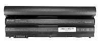 Аккумулятор PowerPlant для ноутбуков DELL Latitude E6420 (X57F1) 11.1V 7800mAh