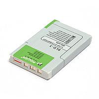 Аккумулятор PowerPlant Nokia 7210, 7250 (BLD-3) 800mAh