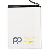 Аккумулятор PowerPlant Huawei Mate 9 Pro (HB396689ECW) 4000mAh