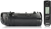 Батарейный блок Meike Nikon MK-D850 PRO