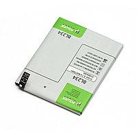 Аккумулятор PowerPlant Lenovo P70A (BL234) 4100mAh