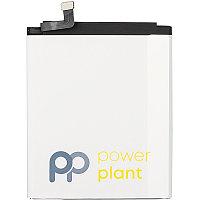 Аккумулятор PowerPlant Xiaomi Redmi Note 5A (Redmi Y1) (BN31) 3080mAh