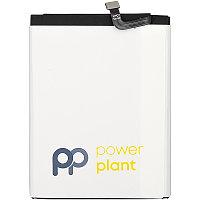 Аккумулятор PowerPlant Xiaomi Redmi 5 Plus (BN44) 4000mAh