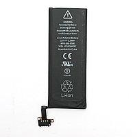 Аккумулятор PowerPlant Apple iPhone 4S (616-0580) new 1430mAh