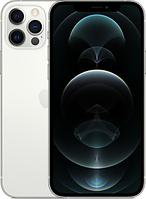Смартфон Apple iPhone 12 Pro 512Gb серебристый